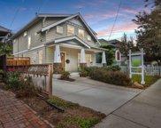 463 Hull Ave, San Jose image