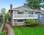 7538 31st Ave SW, Seattle image