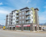 766 Tranquille Road Unit 202, Kamloops image