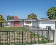 2863   W Bridgeport Avenue, Anaheim image