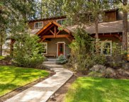 19580 E Campbell, Bend image