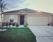2403 Camberly View, Converse image