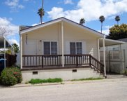 740 30th Ave 104, Santa Cruz image