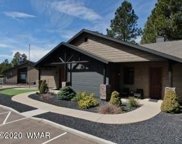 820 N 36th Drive, Showlow image