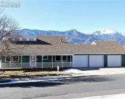 1270 W Friendship Lane, Colorado Springs image
