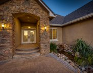 1025 Edgewater Ct, Redding image