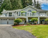 18323 59th Ave SE, Snohomish image