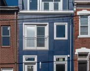 167 45th, Lawrenceville image
