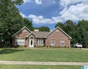 3125 Trace Way, Trussville image