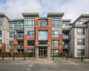 7088 14th Avenue Unit 215, Burnaby image