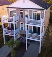 1610 Searay Lane Unit #1610-1, Carolina Beach image