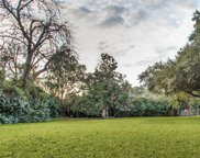 2600 Ryan Place Drive, Fort Worth image