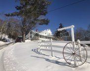 406 Shepard Hill Road, Warren image