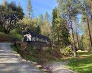 4965  Clear Creek Road, Placerville image