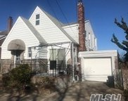 78 Mineola Ave, Point Lookout image