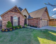 17216 Aragon Lane, Oklahoma City image
