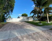 4110 NW 10th Ter, Oakland Park image