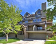 3285 Lower Saddleback Rd Unit 2A, Park City image