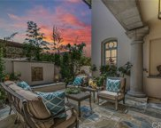 126 Via Koron, Newport Beach image