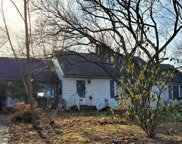 1258 ORCHARD DR, Hillsborough Twp. image