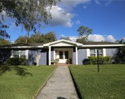 1008 Hunt Avenue, Lakeland image
