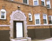 1543 East 72Nd Street Unit 3, Chicago image