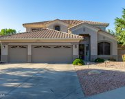 1554 E Stirrup Court, Gilbert image