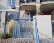 875 Sahali Terrace Unit 402, Kamloops image