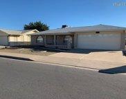 5131 E Farmdale Avenue, Mesa image
