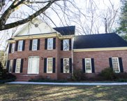 7012 Rotherwood Drive, Knoxville image