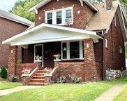 5911 Marwinette  Avenue, St Louis image