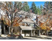 4057 JEFFERSON  PKWY, Lake Oswego image