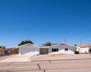 3275 Kiowa Blvd S, Lake Havasu City image