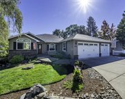 953 Nw Valley View  Drive, Grants Pass image