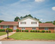 15 Ashburn Place, Greenville image