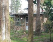 109 231st St SE, Bothell image