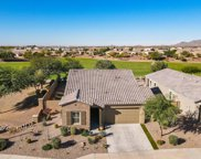970 S 199th Lane, Buckeye image