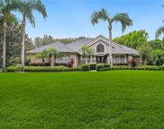 13674 Sunset Lakes Circle, Winter Garden image