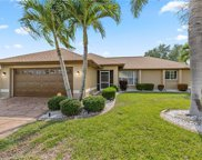 902 SW 3rd AVE, Cape Coral image