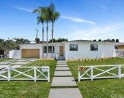 2184     Rural Place, Costa Mesa image