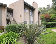 200 Oakleaf Drive Unit #203, Thousand Oaks image