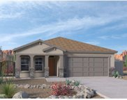 8881 S 165th Avenue, Goodyear image