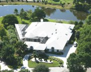 7428 Laurels Place, Port Saint Lucie image