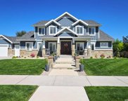 11293 Pervenche Ln S, South Jordan image