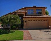 12248 S 45th Street S, Phoenix image