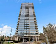 7090 Edmonds Street Unit 1706, Burnaby image