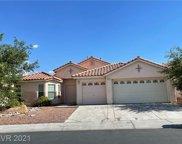8777 Frasure Falls Avenue, Las Vegas image