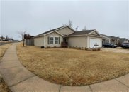 1829 NW 145th Street, Edmond image
