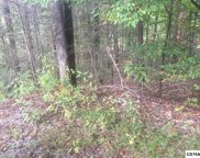 Lots 19 and 20 Sulpher Springs Way, Sevierville image