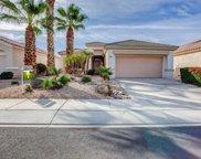 78919     Nectarine Drive, Palm Desert image